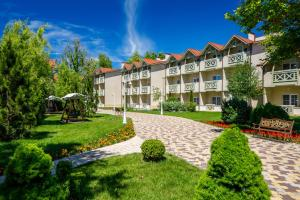 Alean Family Resort & SPA Doville 5*, Hotely  Anapa - big - 131