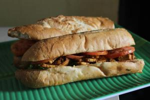 Banlung Kitchen, Bed & Breakfast  Banlung - big - 90