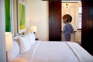 Mahogany Bay Resort & Beach Club, Curio – A Collection by Hilton (18 of 33)