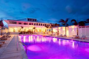 Mahogany Bay Resort & Beach Club, Curio – A Collection by Hilton (33 of 33)