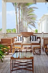 Mahogany Bay Resort & Beach Club, Curio – A Collection by Hilton (32 of 33)