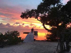 Mahogany Bay Resort & Beach Club, Curio – A Collection by Hilton (29 of 33)