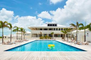 Mahogany Bay Resort & Beach Club, Curio – A Collection by Hilton (27 of 33)