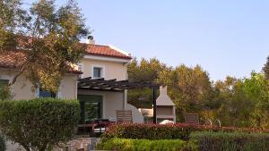 Villa Mirothea Alonissos, Villák  Alóniszosz óvárosa - big - 23