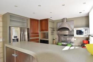 Coloc dans Villa d'Architecte - Air Rental, Bed & Breakfast  Montpellier - big - 22