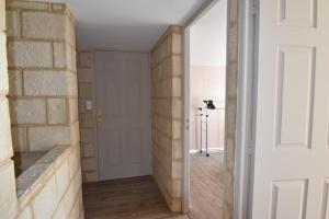 Coloc dans Villa d'Architecte - Air Rental, Bed & Breakfasts  Montpellier - big - 19