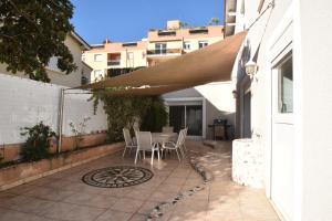 Coloc dans Villa d'Architecte - Air Rental, Bed & Breakfast  Montpellier - big - 4