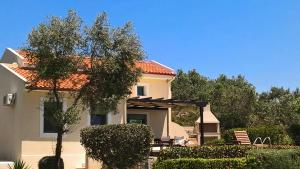 Villa Mirothea Alonissos, Villák  Alóniszosz óvárosa - big - 24