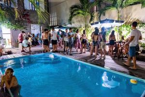 Beach House Ipanema (27 of 53)