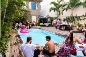 Beach House Ipanema (22 of 53)