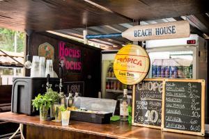Beach House Ipanema (11 of 53)