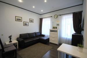Apartment Kupchikhi Morozovoy - Rechki