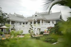 NirvaNAN House - Ban Huai Kom