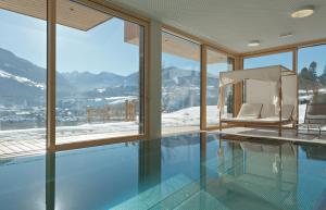 Sun Lodge Schladming by Schladming-Appartements - Lachtal