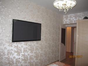 Апартаменты Зеленоградск - Klintsovka