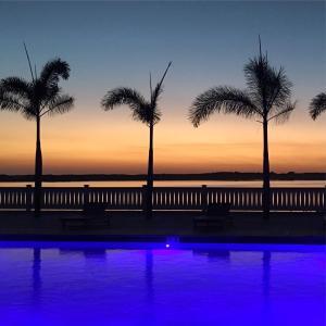 Mahogany Bay Resort & Beach Club, Curio – A Collection by Hilton (10 of 33)