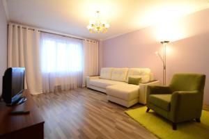 Двухкомнатная квартира от Кварт-отель Renta36 - Gor'kogo