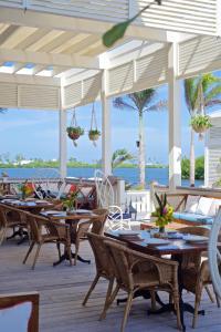 Mahogany Bay Resort & Beach Club, Curio – A Collection by Hilton (6 of 33)