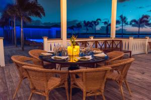 Mahogany Bay Resort & Beach Club, Curio – A Collection by Hilton (7 of 33)