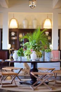 Mahogany Bay Resort & Beach Club, Curio – A Collection by Hilton (5 of 33)