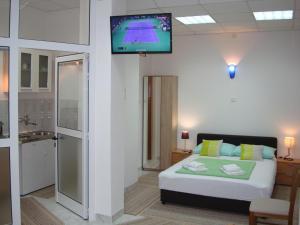 Apartment Sakotic