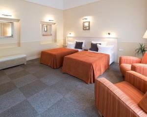 Unitas Hotel (21 of 25)