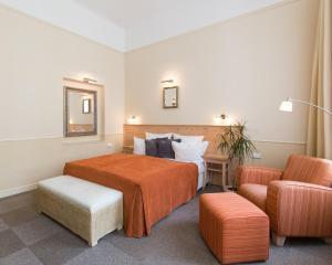 Unitas Hotel (9 of 25)