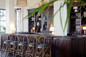 Mahogany Bay Resort & Beach Club, Curio – A Collection by Hilton (4 of 33)