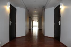 obrázek - One bedroom apartment in Lahti, Rauhankatu 16 (ID 3576)