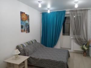 Апартаменты на Стаханова 59 - Syrskoye
