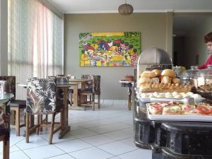 Hotel Porto Bello