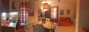 Appartamento Agnese - AbcAlberghi.com