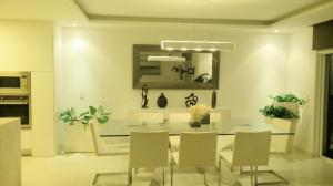 Kin-Ha Luxury Apartment, Apartmanok  Cancún - big - 12