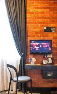 the youniQ Hotel, Kuala Lumpur International Airport, Hotels  Sepang - big - 40