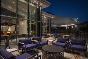 Hilton Boston/Woburn (1 of 41)
