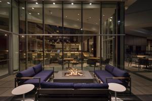 Hilton Boston/Woburn (15 of 41)