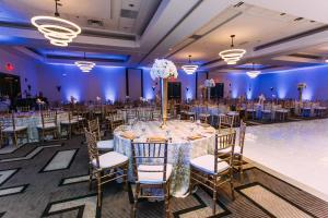 Hilton Boston/Woburn (36 of 49)
