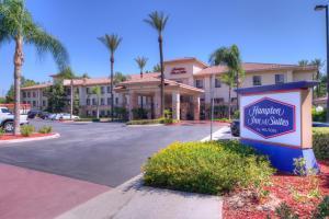 obrázek - Hampton Inn & Suites Ontario