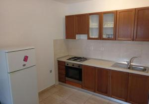 Apartment Rogoznica 5269e