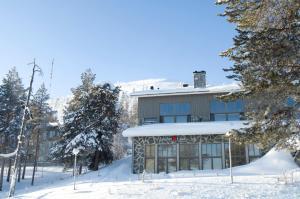 Holiday Club Pyhä HolySuites - Apartment - Pyhätunturi