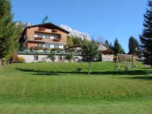 Hotel Villa Gaia - AbcAlberghi.com