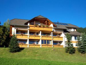 Haus Löger - Hotel - Windischgarsten