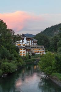PostHotel Leavenworth - Adults Exclusive - Leavenworth
