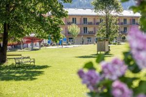 Veitsch - Brunnalm Ski Resort, Sankt Barbara im - Bookabach