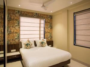 Hotel Sangat Regency, Hotels  Bhopal - big - 26