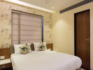 Hotel Sangat Regency, Hotels  Bhopal - big - 44