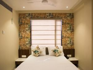 Hotel Sangat Regency, Hotels  Bhopal - big - 45