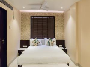 Hotel Sangat Regency, Hotels  Bhopal - big - 49