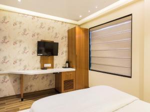 Hotel Sangat Regency, Hotels  Bhopal - big - 50