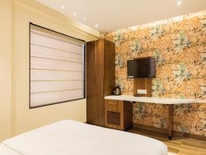 Hotel Sangat Regency, Hotels  Bhopal - big - 52